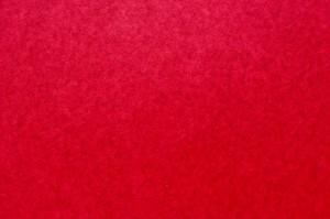 元々両思いだったときの復縁のおまじない、赤い画用紙(成功すると超強力)