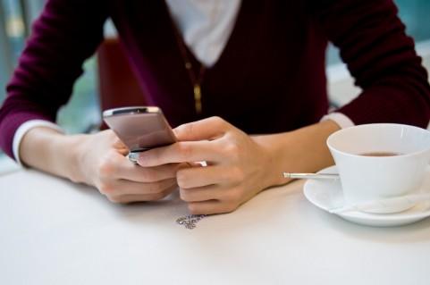 好きな人からメールが来るおまじない、復縁したい相手から連絡が来るおまじない集