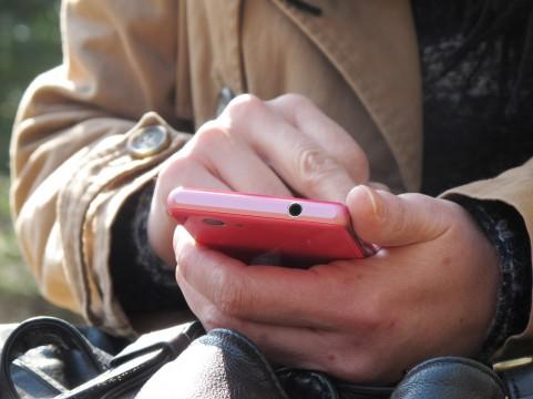 メールアドレス、LINEのID、電話番号がわからないときのおまじない