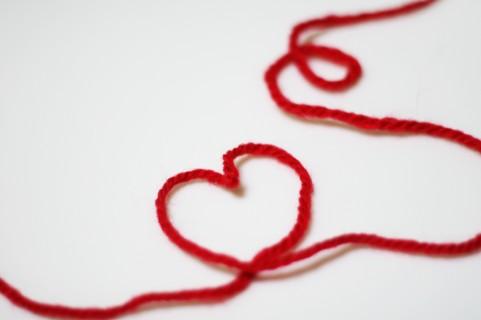 「赤い糸」の画像検索結果