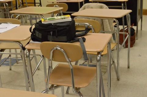 席替えのおまじない、クラス替えのおまじない(席替え当日にできるおまじないも!友達や好きな人と隣の席になる!)