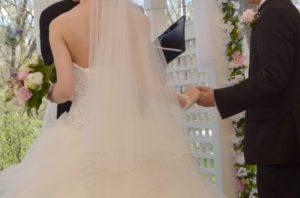 結婚運をアップする、プロポーズされる、結婚できるおまじない
