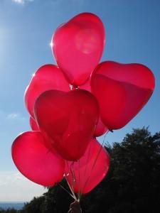 balloons-693711_1920