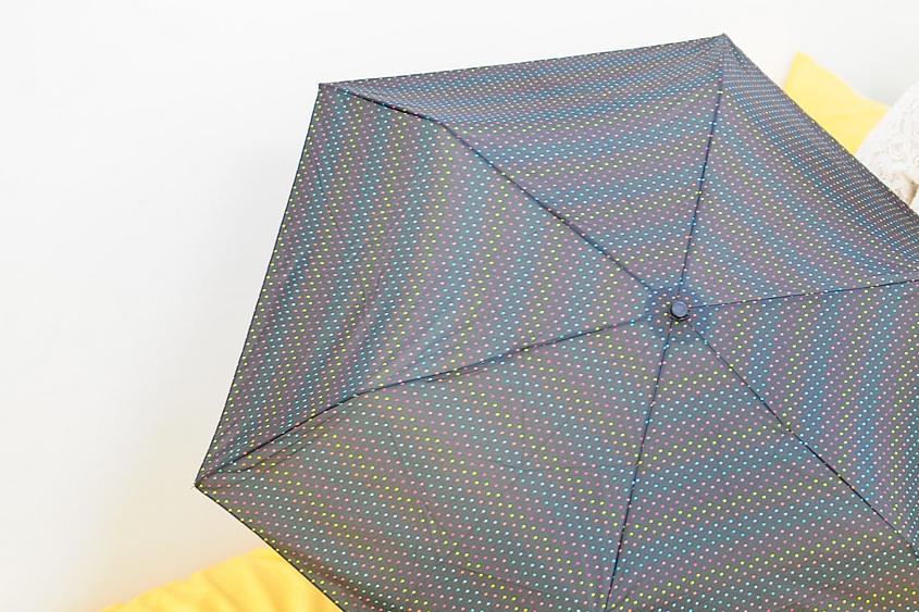 黒い相合傘で略奪愛を成功させるおまじない
