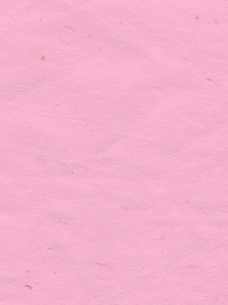 和紙風のピンクの待ち受け、背景