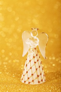 angel-71759_640