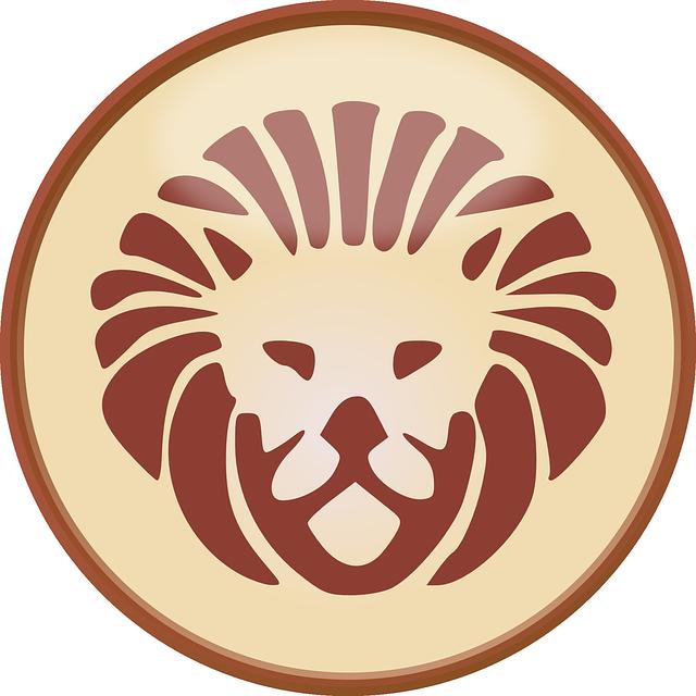 lion-159027_640