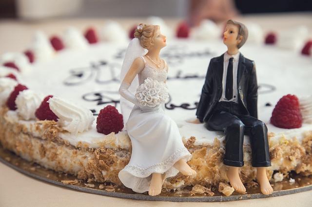 結婚までのジンクス(結婚できるジンクス、プロポーズされるジンクスやおまじない)