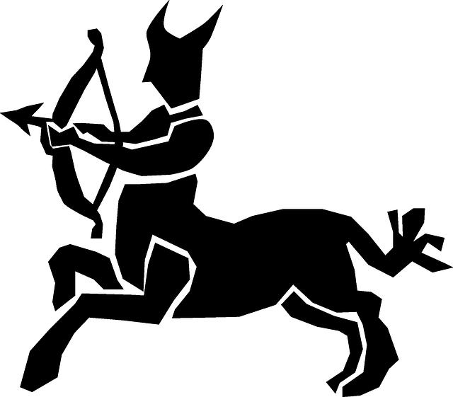 zodiac-146474_640