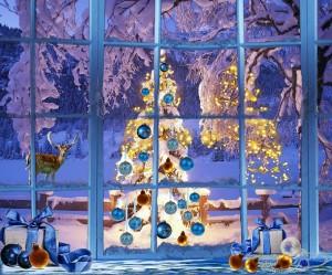 christmas-569234_1280