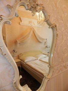 mirror-234637_640