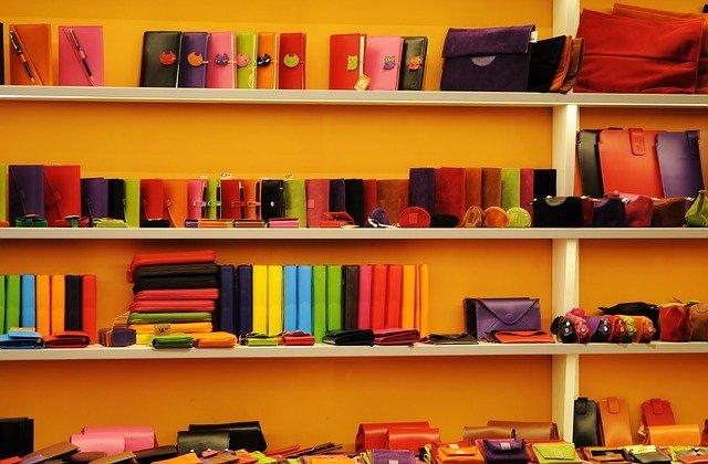 【2020年】財布を使い始める日(春財布、秋財布)、金運が上がる財布の色