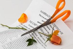 離婚したくないとき、夫婦の絆を深めるおまじない