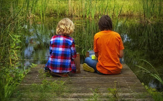 新学期や部署移動など、新しい環境で友達ができるおまじない