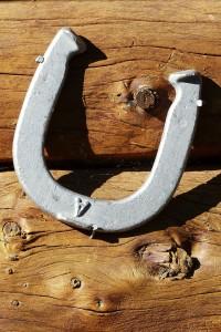 horseshoe-192332_1280