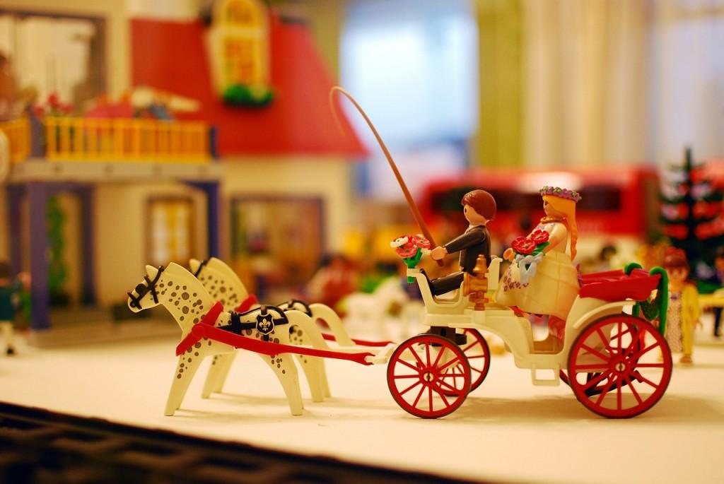 playmobil-330522_1280