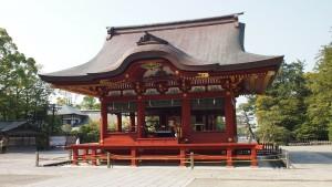 shrine-344464_1280