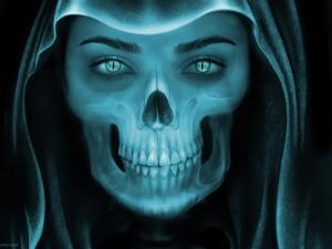 skull-657477_1280