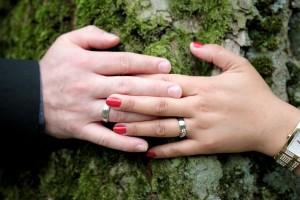 結婚生活を義両親に干渉させない、結婚の危機を乗り越えさせるおまじない