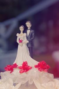 マリッジキャンドルで結婚したい時のおまじない