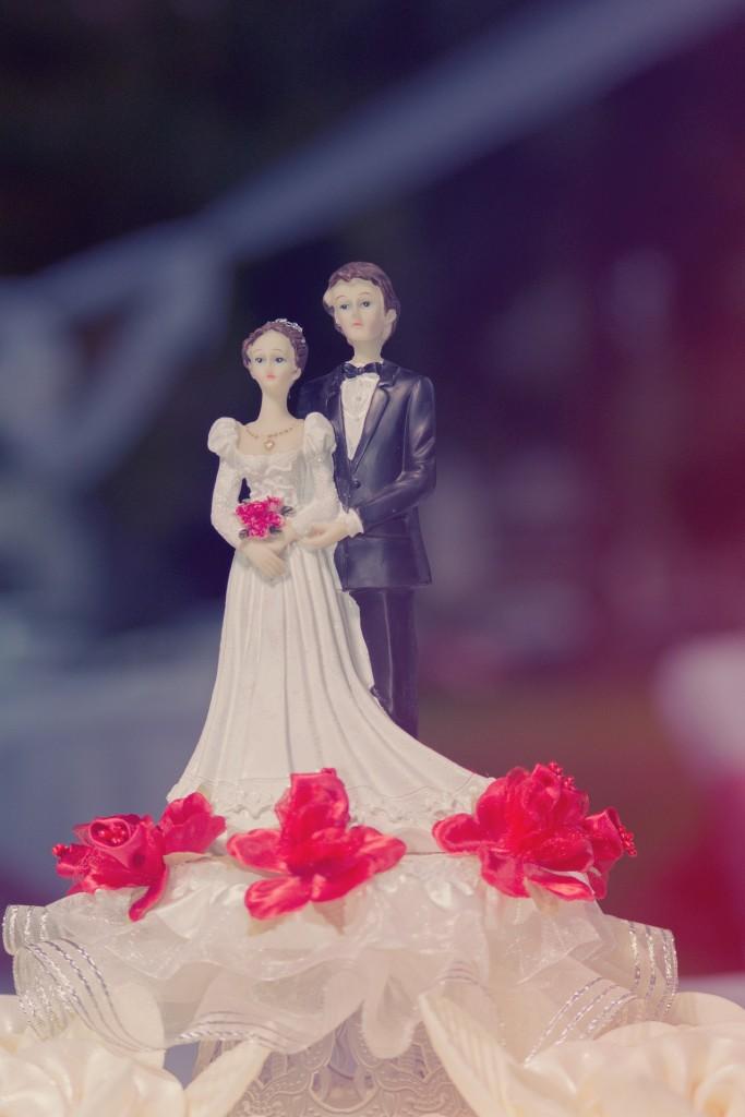 wedding-591199_1920