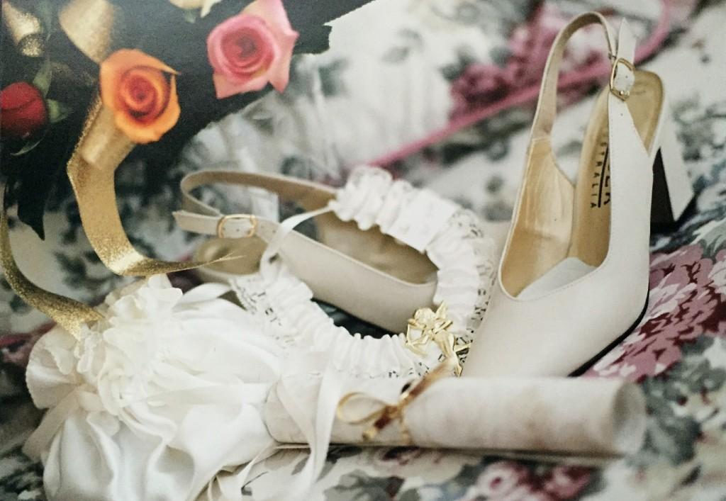wedding-616151_1920