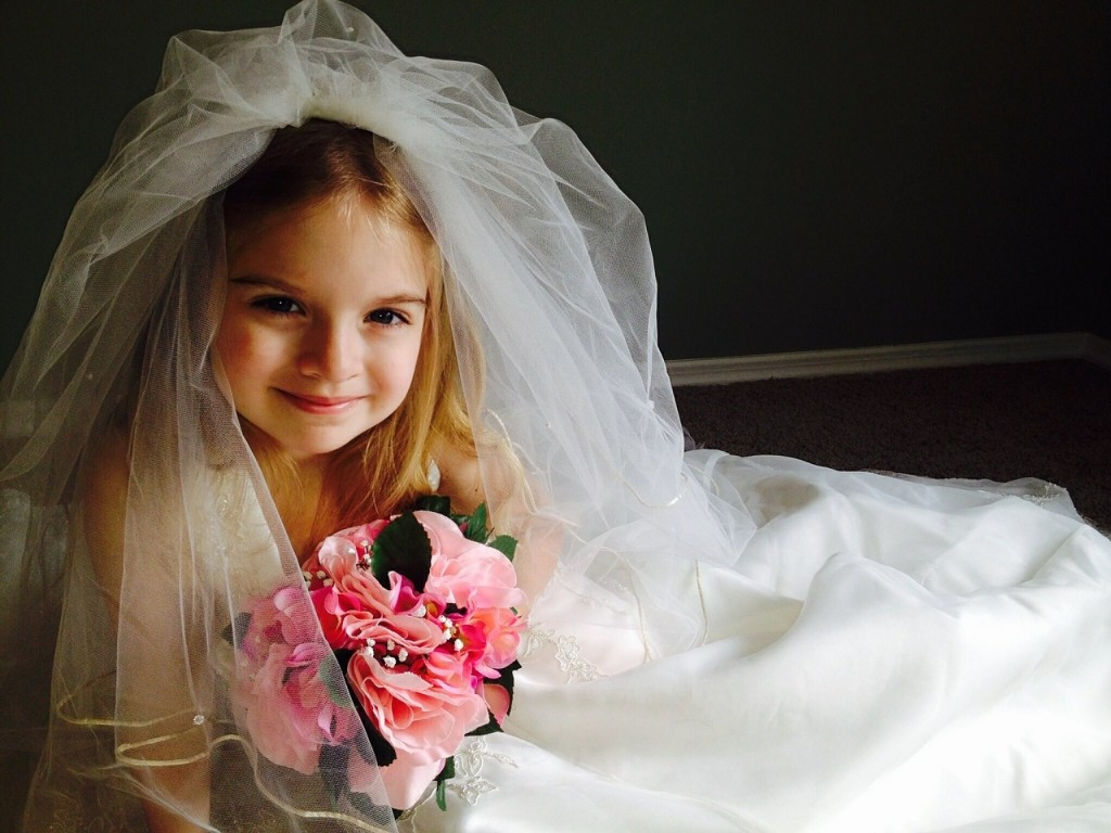 wedding-dress-366543_1280