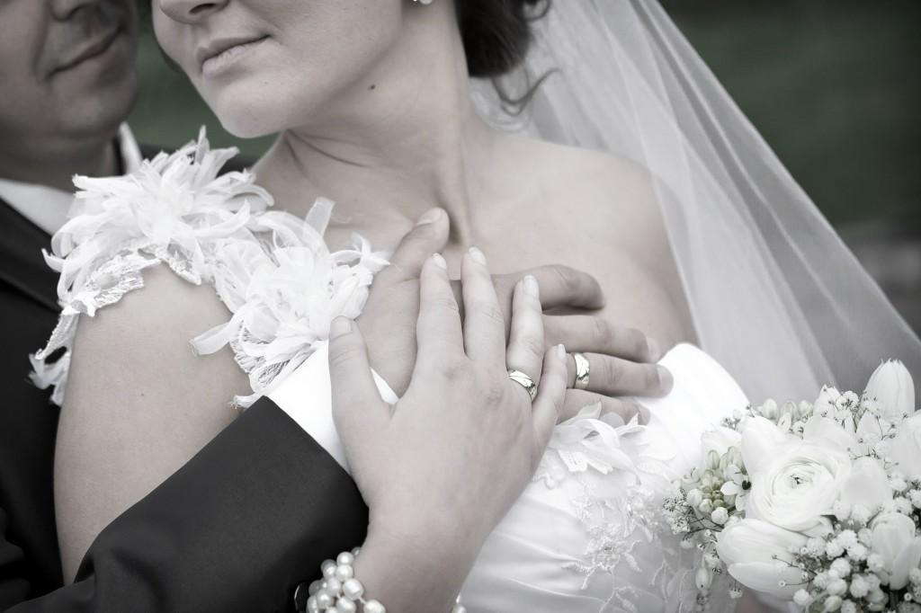 wedding-rings-608782_1920