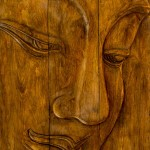 carving-233307_1280