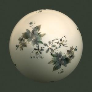 porcelain-75656_640