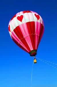 balloon-626917_1920