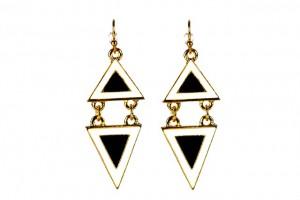 earrings-852901_640