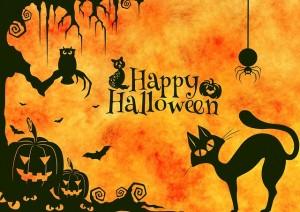 halloween-959006_640