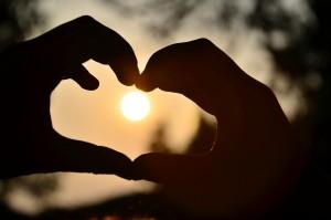 heart-583895_1920 (1)