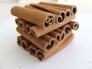 cinnamon-1039771_640