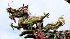 dragon-872933_640