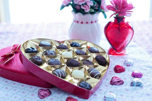 valentines-day-1182252_640