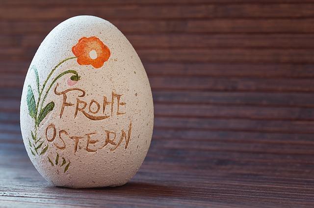 stone-ei-1232291_640