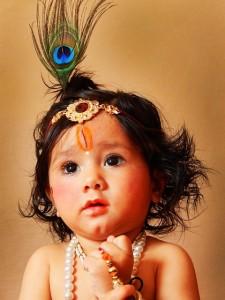 lord-krishna-841746_640