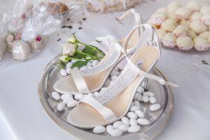 shoe-1014589_640