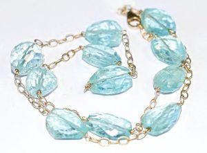 aquamarine-1380334_640