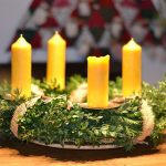 advent-wreath-570674_640