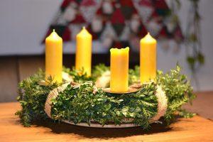 advent-wreath-570674_640