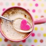 hot-chocolate-1402045_640
