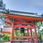 senso-ji-temple-1437887_640