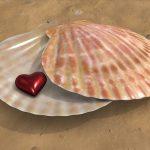 heart-1739914_640