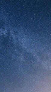 星空と水辺、天の川の復縁、略奪愛に効果のある待ち受け画像