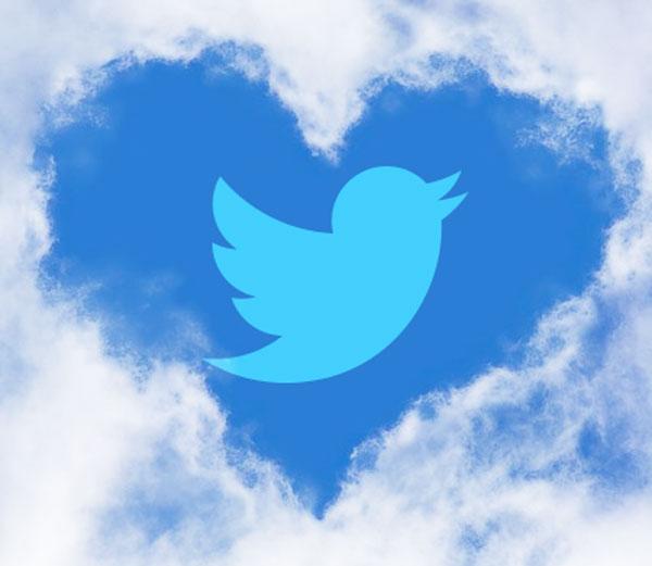 ツイッターのおまじない【フォロワーが増える、ツイッターで両思い、告白される、相互フォローできる】