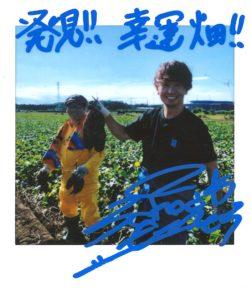 スッキリ 2019年10月4日(金)放送~第3弾~でショックアイさんが訪れたパワースポットは川越イモ「はやし園」と水宮神社!