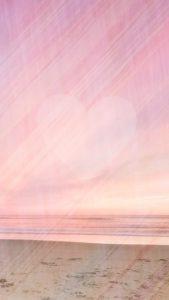 モテモテになるピンクの海のおまじない画像